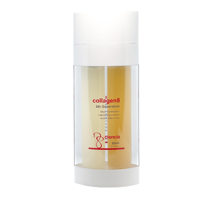 Collagen8 100ml Supersize