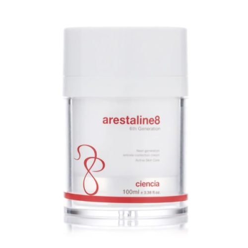 arestaline8 100ml supersize